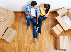 Propertyupdate Buy House