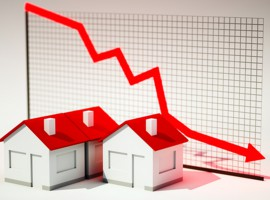 Vacancy Rates Dip in February