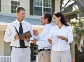 6 SIGNS YOUR PROPERTY MANAGER NEEDS TO GO