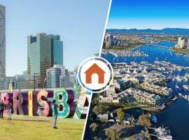 Brisbane or the Gold Coast, where should I invest?
