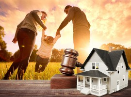 Buying a home? Why you should use a professional bidder