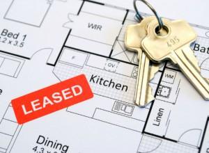 Forecasting Australian Housing Prices 375x275