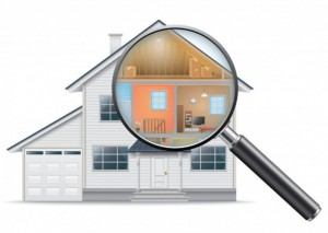 Inspect Property