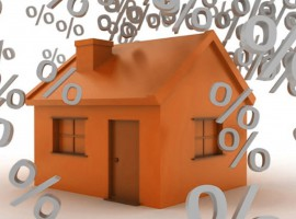 What to do in tighter lending conditions
