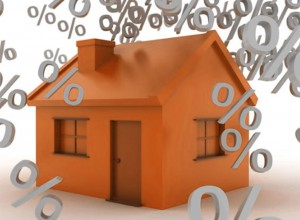 Interest Only Lending Australia Property