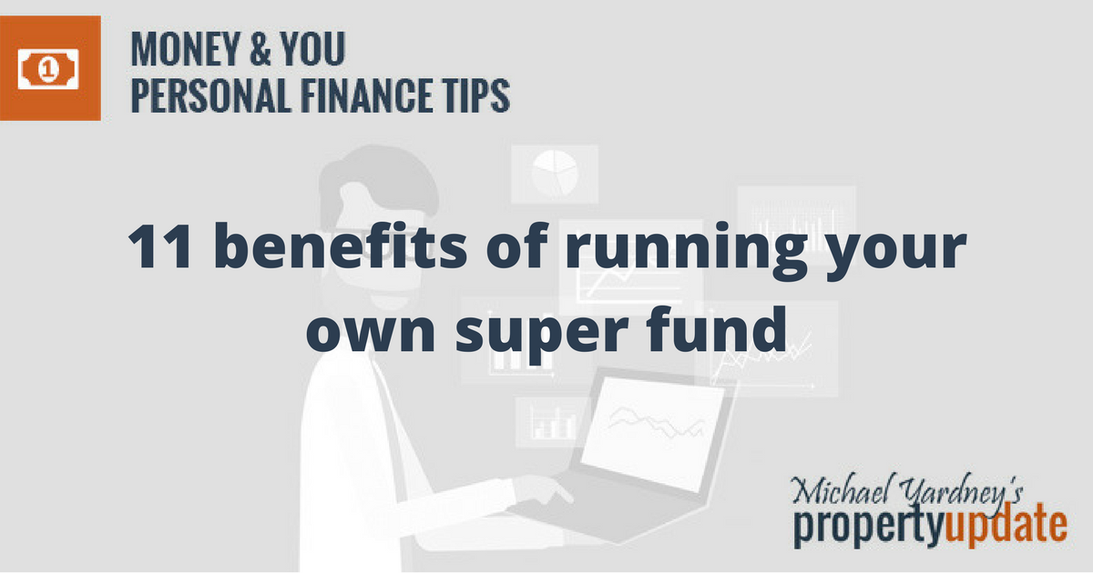 Consolidating your super with qsuper member