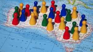 Australia Immigration Process