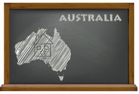 Australia Market 300x203