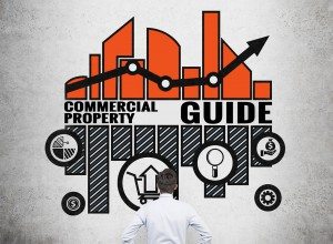 Commercial Property Guide