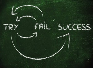 Fail Success