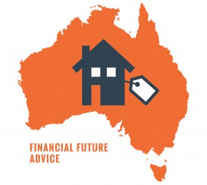 Financial Future Advice
