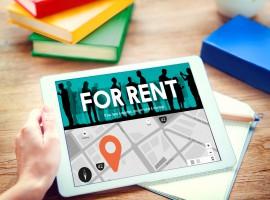 National Rental Market Update   October 2018