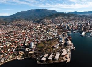 Hobart 2