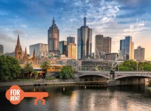 Melbourne Rent2