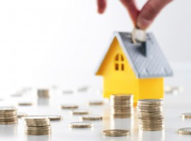 Proposed Reforms To Negative Gearing