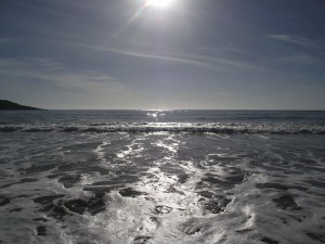 Ocean 250222 1920