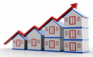 Profitable Property Investment