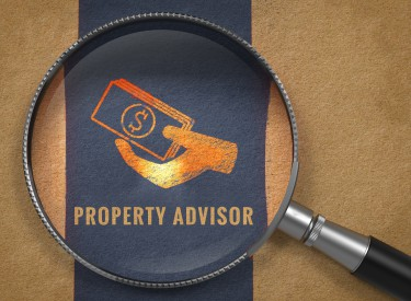 How to Choose a Property Advisor