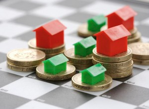 property-investor-300x220.jpg