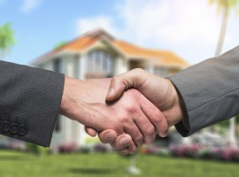 How to get your property sold — fast