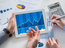 3 statistics property investors must understand