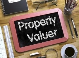 How (and why) to think like a valuer when buying your investment property