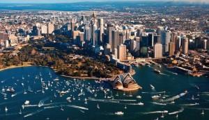 Sydney1 300x185
