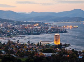 Seven Things You Need To Know Before Investing In Tasmania