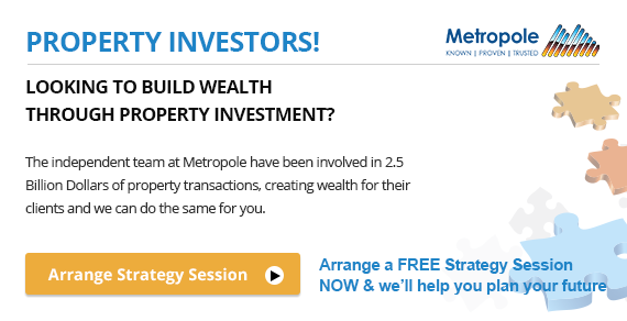 Property investors 570x292