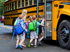 How top school zones affect Brisbane property prices