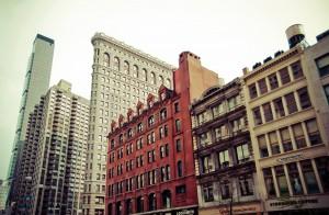 Apartments 1868142 1920