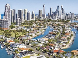 Property Market Value trends | Brisbane