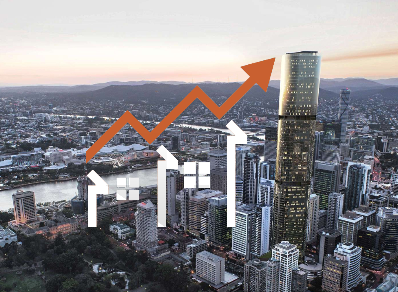 State By Housing Market Update Chart Pack October 2018 Source Diagram Brisbaneperformancecomau