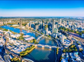 5 important things investors must know before investing in Brisbane [video]