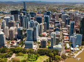 Brisbane Property Market Update | Herron Todd White