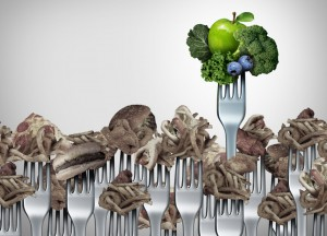 Health Food2
