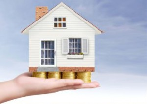 House Investing