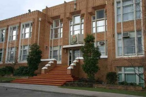 Melbourne Schools