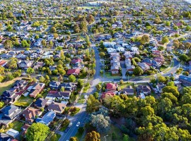 Property Investment In Melbourne - 29 Market Tips