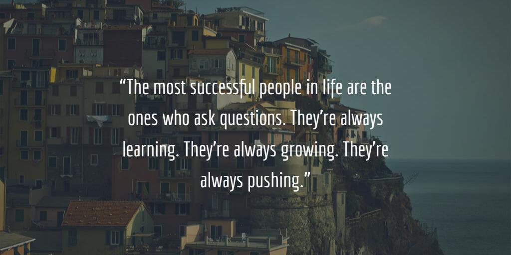 20 Inspiring Quotes From Rich Dad Poor Dad Robert Kiyosaki