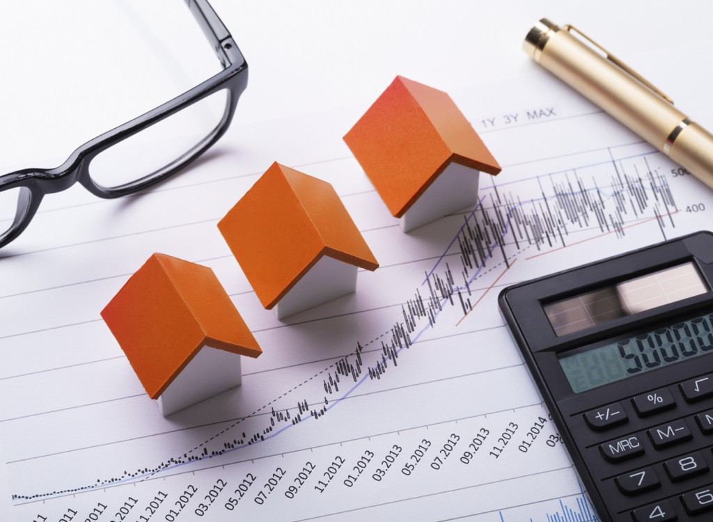 Sites For Property Investment
