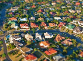 5 reasons inner-ring suburban properties will outperform
