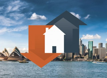 End of Year 2018 State by State Update on the Australian Property Markets   Chart Pack