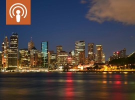 [Podcast] National Property Market Update - April 2018