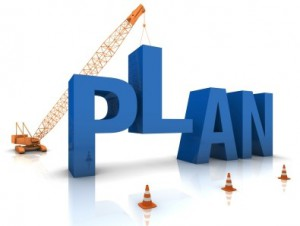 Build Plan