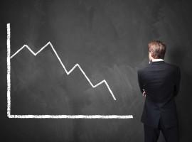 Vacancy Rates Dip in July