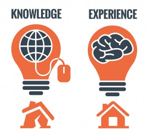 Knowledge And Experience Property Advisor