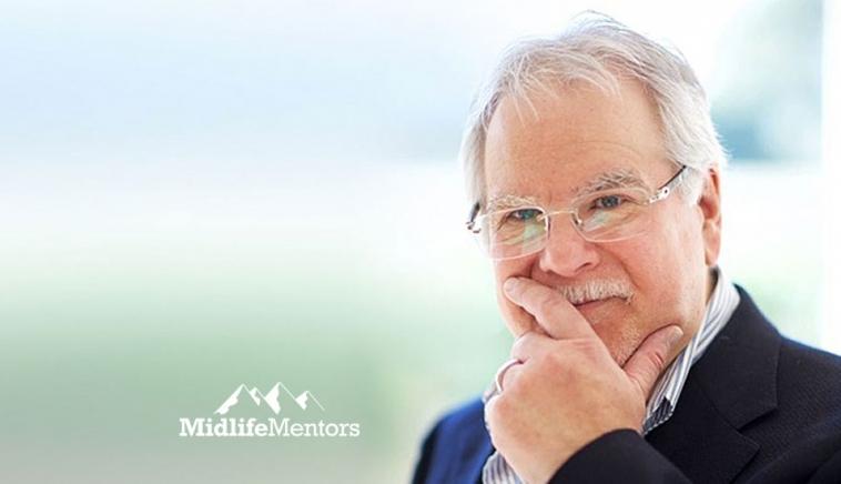 Midlife Mentors Michael Yardney Metropole Midlife Tribe Nq4rwsokwg25yfq1u5f7sxtuax5yawezdukhpsx2fc Nq4ry5k6rtx2q5r1wqjtelht6yh1f5t0wkhqo6wlfs