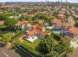 Australia's Top 10 Lifestyle Suburbs