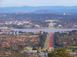 Property Market Value trends | Canberra